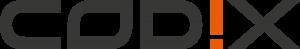 לוגו Codix